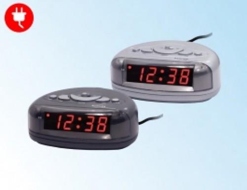 Sveglia in plastica DV960