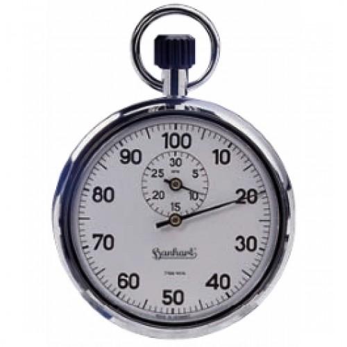 Cronometro Hanhart 112.0201
