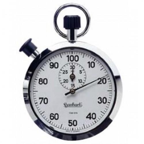 Cronometro Hanhart 122.0201