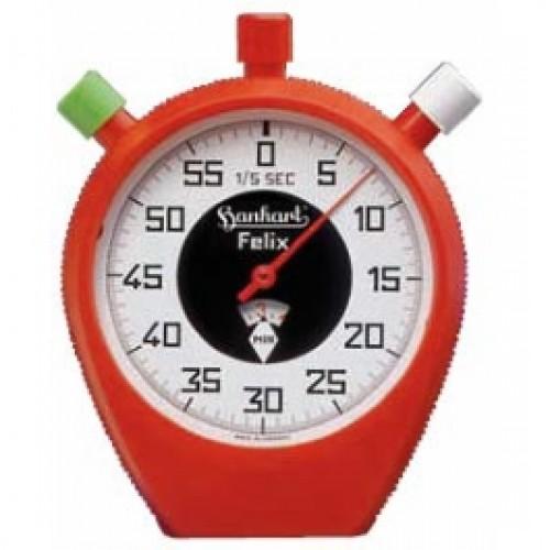 Cronometro Hanhart 164.3119
